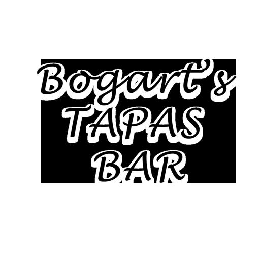Bogart's Tapas Bar | Restaruant Calahonda